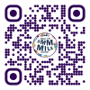 Qrcode Smmmile 2018